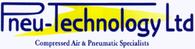 Pneu-Technology Ltd