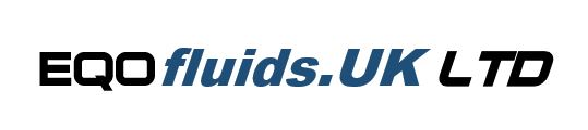 EQO Fluids Limited
